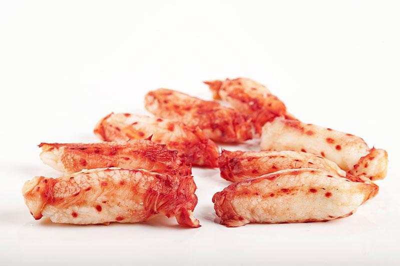 ikraikrab.ru мясо краба